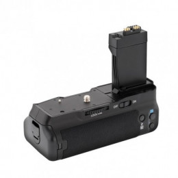 Battery Grip Meike MK-T5i - P/ Canon T5i