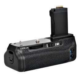 Battery Grip Meike MK-T6i - P/ Canon T6i, T6s