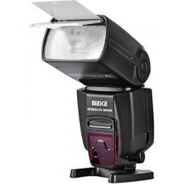 Flash Meike MK600 - Speedlite TTL para Canon