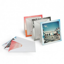 Frame Card Big