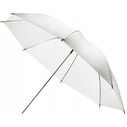 Sombrinha Difusora Branca - 91cm