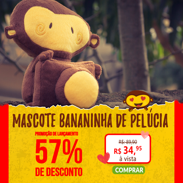 bananinha