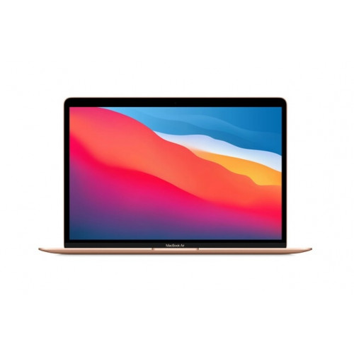 Macbook Air MGNE3