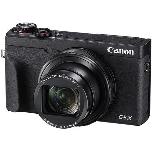 G5 mark II