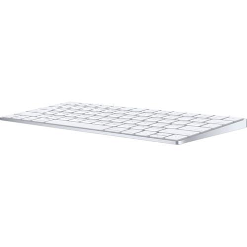 teclado MLA22