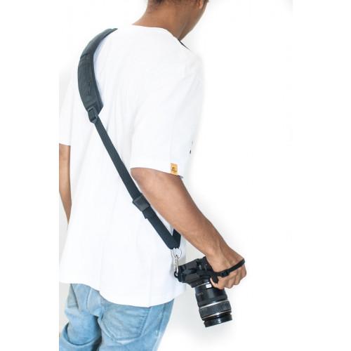 Alça de ombro single