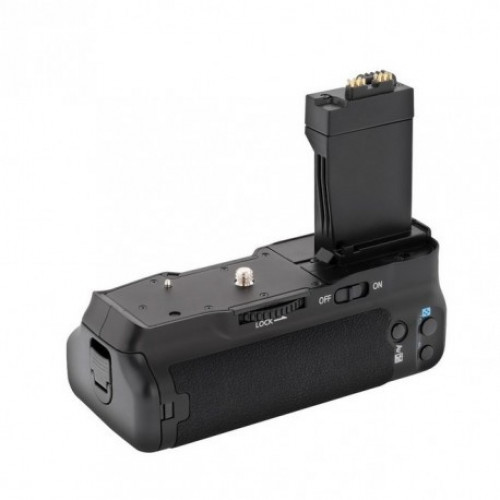 Battery Grip Canon T5i, T4i, T3i, T2i