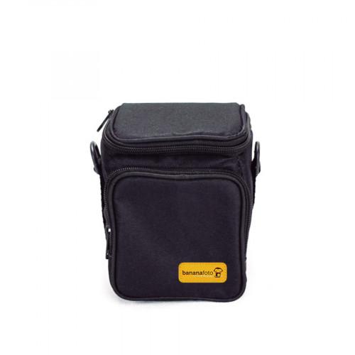 Bolsa para Câmera Fotográfica - Linha HX I