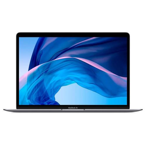 "MacBook Air 13"" 2020, Intel i5 1.1Ghz Dual-Core, SSD 512GB, 8GB - Cinza Espacial (MVH22)"