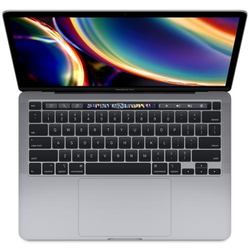 MacBook Pro 13 2020 MWP42