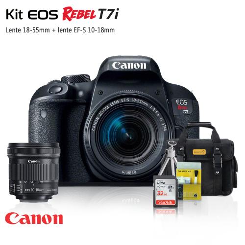 camera t71