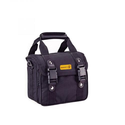 Bolsa para Câmera Fotográfica Zogue I