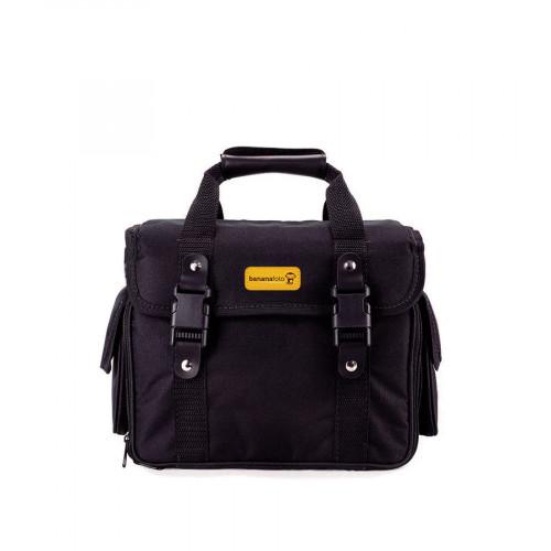 Bolsa para Câmera Fotográfica - Zogue III