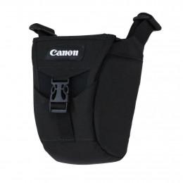 Bolsa Canon Case para Câmera T5i, T6, T6i, T7i, 80D