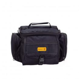 Bolsa para Câmera fotográfica - Boobo III