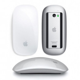 Magic Mouse Apple - MLA02