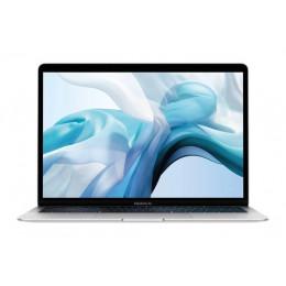 MacBook Pro de 15,4