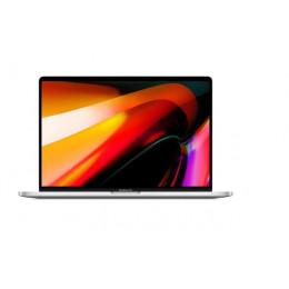 MacBook Pro de 16