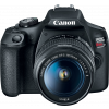 Canon T7