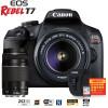 Canon T7 Kit Premium EF 75-300