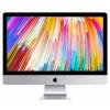 Apple iMac MMQA2