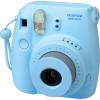 Fujifilm Instax Mini 8 Azul