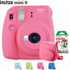 Instax Mini 9 Kit
