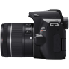 Canon SL3 Kit + lente 75-300 lado