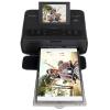 Papel KP108 para impressoras Canon Selphy
