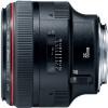 Lente EF 85mm f/1.2L II USM