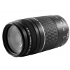Canon 75-300mm III STM