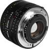 Lente Nikon FX 50mm f/1.8D