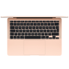 MacBook Air 13 MWTL2