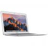 MacBook Air 13 MQD32