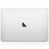 MacBook Pro MYDC2