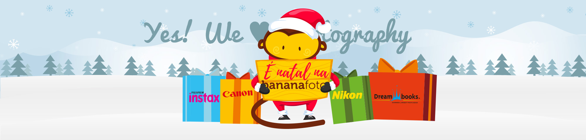bananafoto-natal