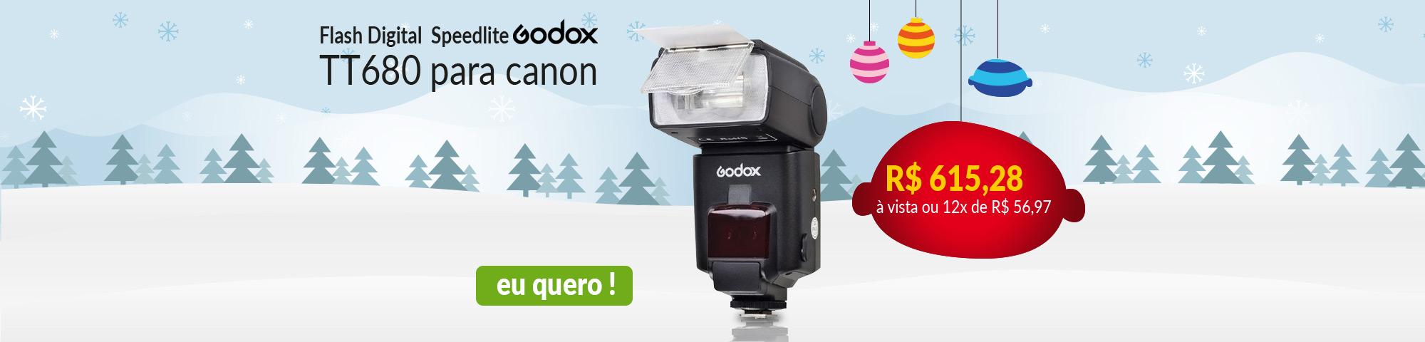 flash-godox-para canon