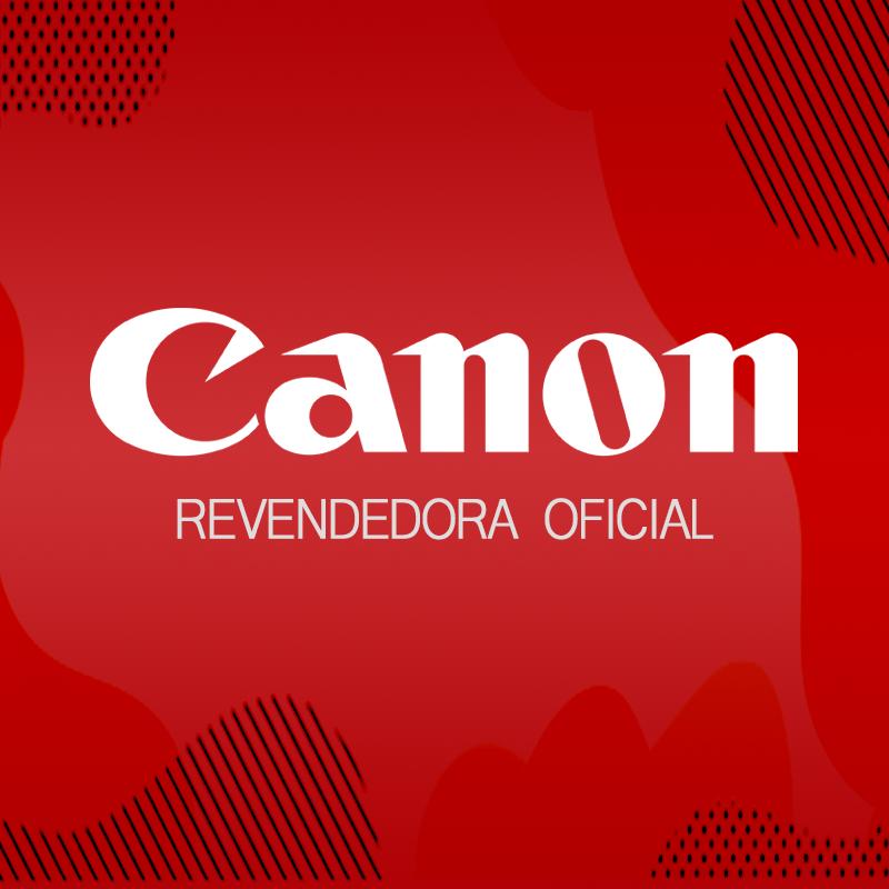 Canon Brasil