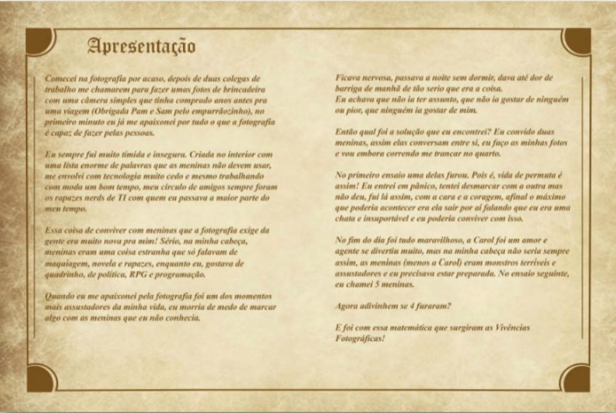 ByDanielevSilva Livro Fantasia Pag 1