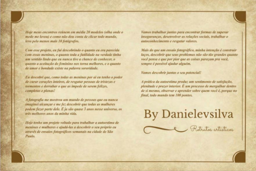 ByDanielevSilva Livro Fantasia Pag 2