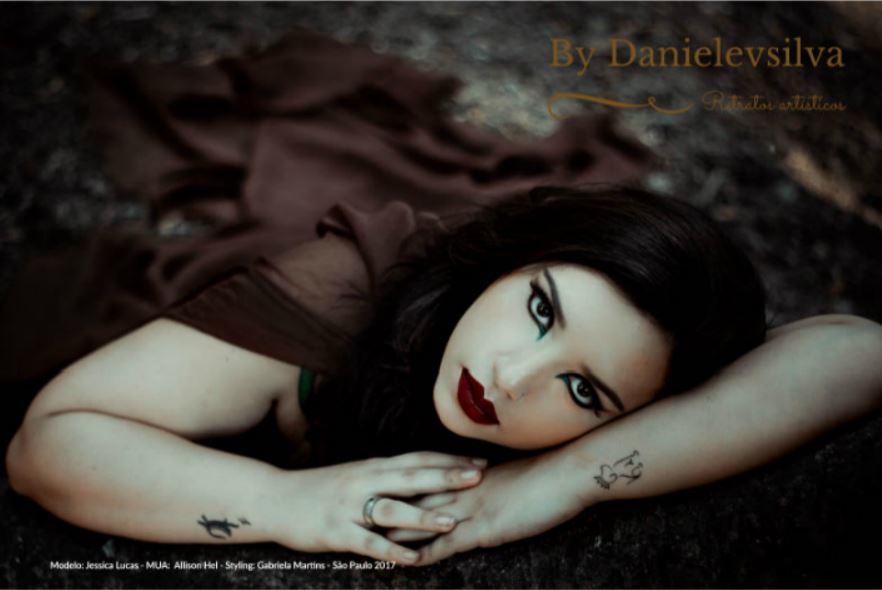 ByDanielevSilva Livro Fantasia Pag 4